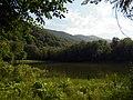 Gosh Lake Emma YSU (4).jpg