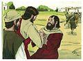 Gospel of Luke Chapter 17-3 (Bible Illustrations by Sweet Media).jpg