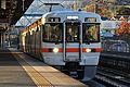Gotenba line 313 N8.JPG
