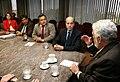 Governador recebe delegação (3901492804).jpg