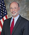 Governor Tom Wolf official portrait 2015.jpg