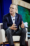 Governor of Florida Jeb Bush at New Hampshire Education Summit The Seventy-Four August... 19th, 2015 by Michael Vadon 03.jpg