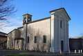 Gozzolina-Chiesa parrocchiale.jpg