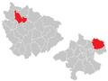 Grünbach in FR.png