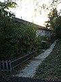 Grüne Stube Bild 2.jpg