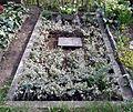 Grab Hermann Föttinger, Friedhof Wilmersdorf.jpg