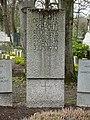 Grab Hjalmar Schacht - 2021-04-11 - 1045b.jpg