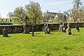 Grabmäler Frohnhausen (Battenberg) 01.jpg