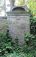 Grabstätte Lindenstr 1 (Zehld) Anton von Werner.jpg