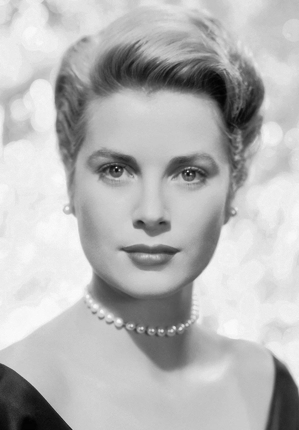 Grace Kelly 1955(2)