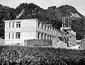 Gradnja jeseniške bolnišnice.jpg