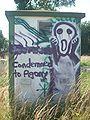 Graffito Condemned to Agony.jpg