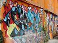 Grafiti Valpo 40.1 avda Elias 1.jpg