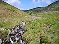 Grainsgill Beck - geograph.org.uk - 835722.jpg