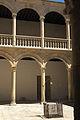 Grajal de Campos Palacio 612.jpg