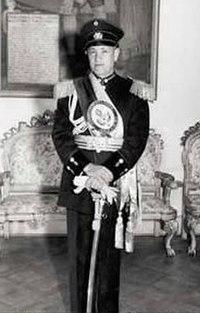 Gral. Gustavo Rojas Pinilla.jpg