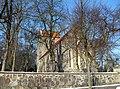 Gramzow, Kirche St. Marien.jpg