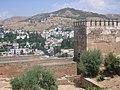 Granada's landscape - panoramio.jpg