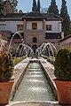 Granada Spain Alhambra-Palacio-Generalife-03.jpg