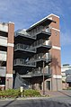 Grand Canyon University, 3300 W Camelback Rd, Phoenix, AZ 85017 - panoramio (17).jpg