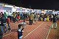 Grand Dinner - Odia Hindu Wedding Ceremony - Kamakhyanagar - Dhenkanal 2018-01-24 8523.JPG