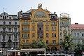 Grand Hotel Europa 1 (2544904715).jpg