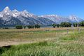Grand Teton-Mormon Row 31.JPG