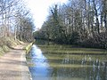 Grand Union Canal - geograph.org.uk - 126770.jpg