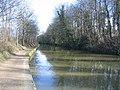 Grand Union Canal - geograph.org.uk - 126770.jpg