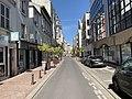 Grande Rue Charles Gaulle Nogent Marne 4.jpg