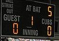 Grandstand sub-scoreboard (35537983014).jpg