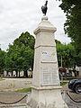Granges-sur-Lot - Monument aux morts.JPG