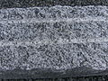 Granite.07.JPG