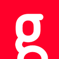 Gratka G logo.png