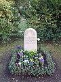 Grave of Holger Börner.jpg