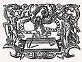 Gravure Labore et Constantia.jpg
