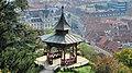 Graz On The Top (157196877).jpeg