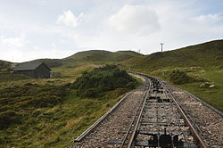 Great Orme Tramway (7933).jpg