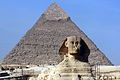 Great Sphinx of Giza 0908.JPG