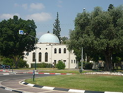 Great synagogue Afula.jpg