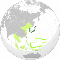 Greater Japanese empire.png