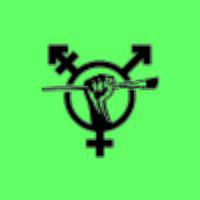 GreenAFTransgenderSymbolButton.jpg