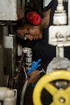 Green Bay Sailor Performs Maintenance in Engineering Space 160826-N-JH293-084.jpg