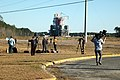 Green Run test of the SLS at Stennis Space Center on Saturday, January 16, 2021 14.jpg