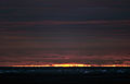 Greenland Sea at night (js)2.jpg