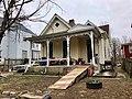 Greenwood Terrace, Linwood, Cincinnati, OH (32473000567).jpg