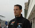 Gregoire Akcelrod at Le Castellet 2012.jpg