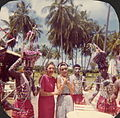 GrenadaCarnival1965YankeeTourists.jpg