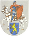 Greussen Wappen.png