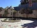 Greystone courtyard-8690514763.jpg